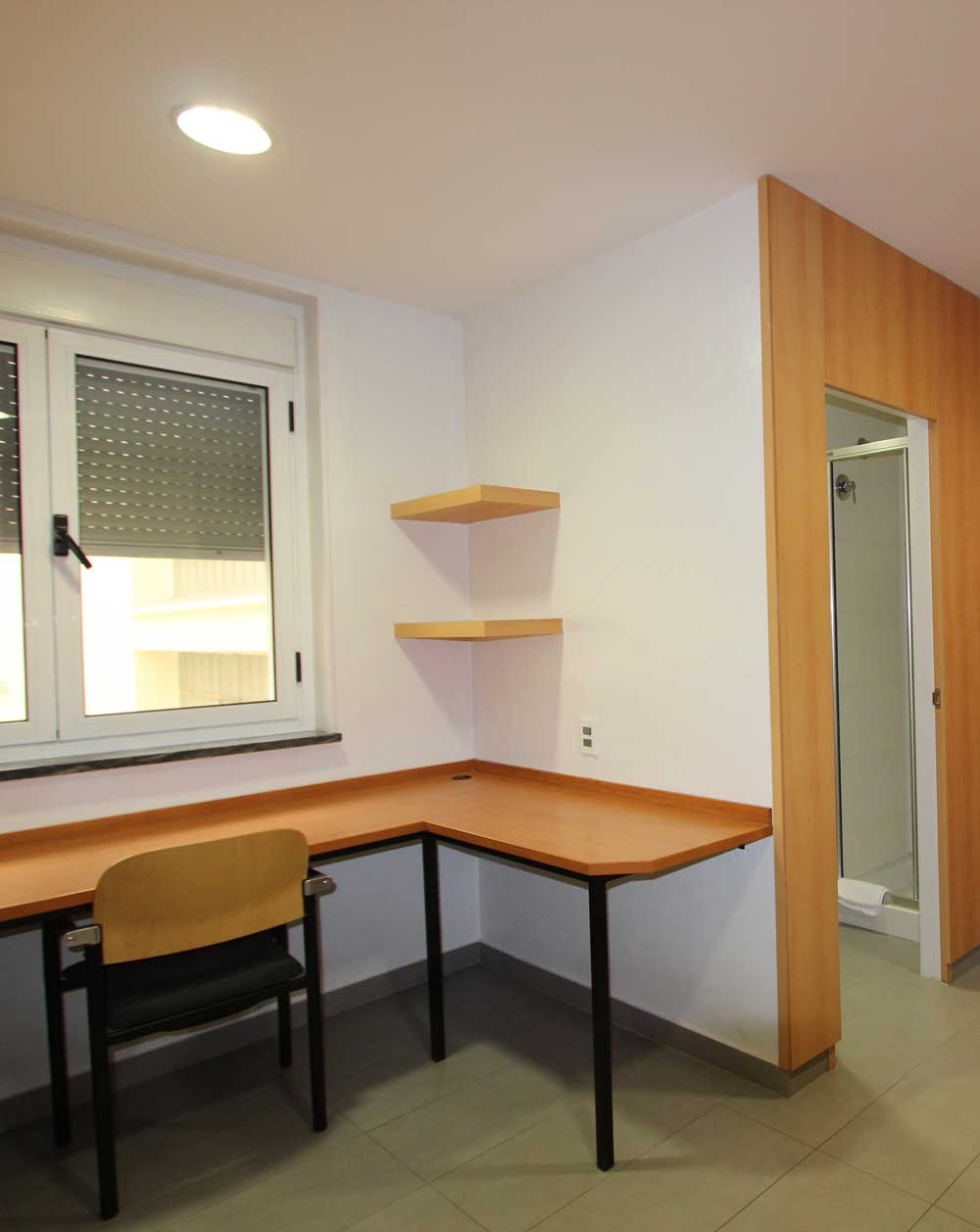 colegio-mayor-universitario-zaragoza-habitaciones