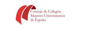 consejo de colegios mayores universitarios de españa