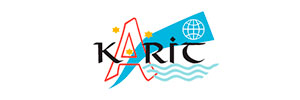 karit solidarios