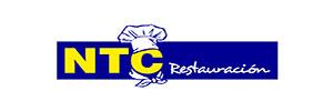 NTC restauración