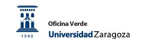 Oficina verde universidad de zaragoza